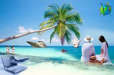 Блог сайта «Экскурсии в Майами, Туры по Флориде и США»