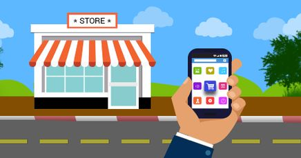 Business Owners – Things to Know Before an App Development