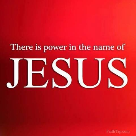 2208 best jesus name above all names images on pinterest art sketches church quotes and