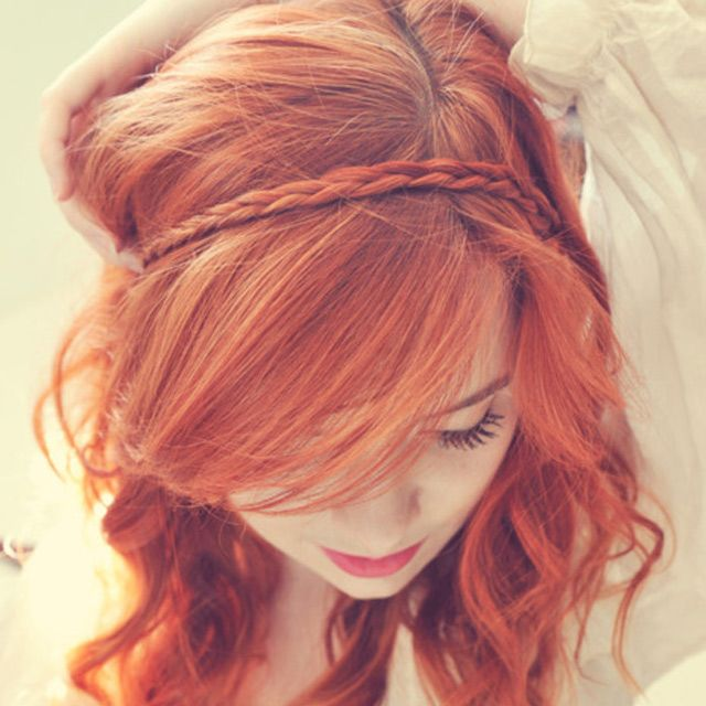 Quelle est votre couleur ideale http://www.blog.mycouleur.com/quelle-est-votre-couleur-de-cheveux-ideale/