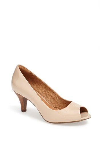 9 best WishList images on Pinterest | Wide fit women's shoes, Nordstrom and  Pumping