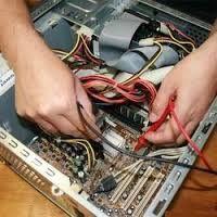 Service Komputer Panggilan Kilat