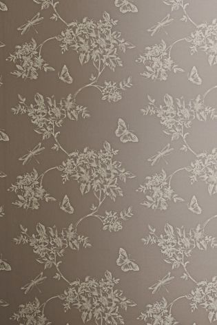 The 25 best Mink wallpaper ideas on Pinterest Living room paint