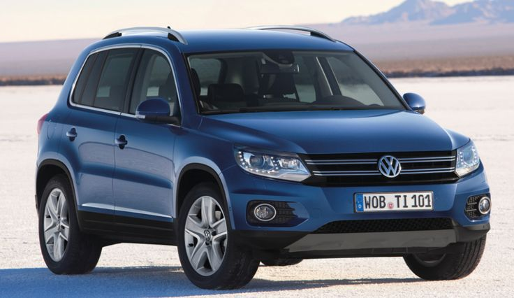 2013 Volkswagen Tiguan Owners Manual – For 2013, the Volkswagen Tiguan holds more than mostly unaffected. All models now include normal, natural leather-covered controls. Volkswagen also falls the LE cut degree.fvw Most people purchase a crossover SUV to have an essential determine of...