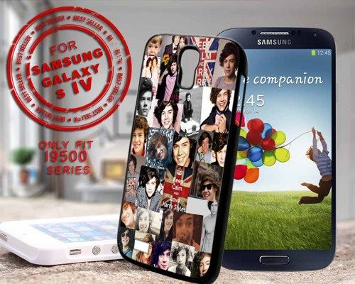#harry #styles #photo #collage  #case #samsung #iphone #cover #accessories