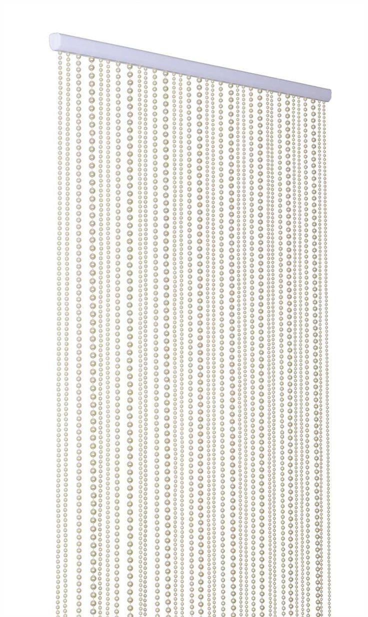Home gt curtains collection gt modern curtains gt elegant pink un - 339 Best Curtains Images On Pinterest Curtains Window Coverings And Window Treatments