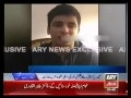 Exclusive Shahrukh Jatoi's first interview after murdering Shahzaib Khan -     Today 15 January 2013 Pakistan News Full Talk Show _ Latest Talk Show Full High Quality _ Today Pakistani Talkshow HD 15/01/2013 Talk Show By Geo And Also Subscribe Our Channel Guys I Want 10000 Subscriber On My Channel   11th hour with waseem badami, 4 man show, 8pm with fareeha... - http://pakistan.mycityportal.net/2013/01/exclusive-shahrukh-jatois-first-interview-after-murdering-shahzaib