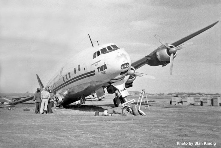 607 Best Images About Aircraft Accidents On Pinterest