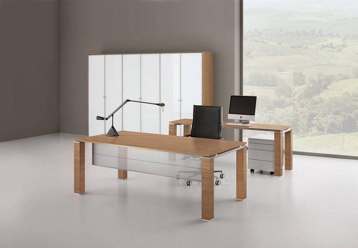 9 best home office images on pinterest home office home. Black Bedroom Furniture Sets. Home Design Ideas