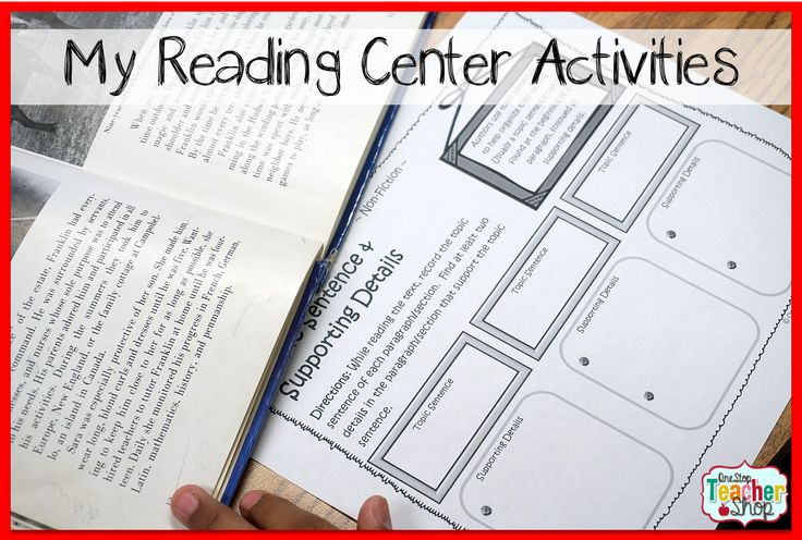 A list of FREE Resources for Non-Fiction Texts and Articles. *****