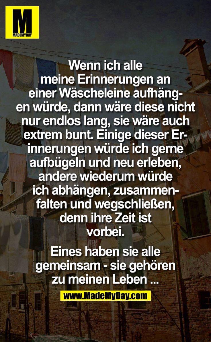 1000+ images about leben-schöne sprüche on pinterest   going away