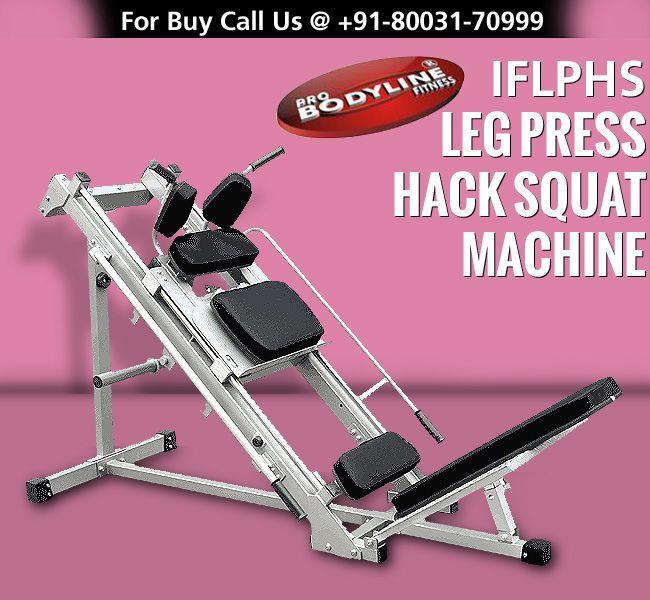 Exercise Machines Olx Islamabad: 1000+ Ideas About Squat Machine On Pinterest