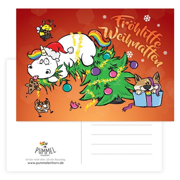 https://www.pummeleinhorn.de/goodies/postkarten/645/postkarte-x-mas