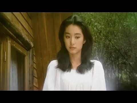 YouTube 瓊瑤電影:奔向彩虹 (林青霞/秦祥林) (1977年 ) 高清HD