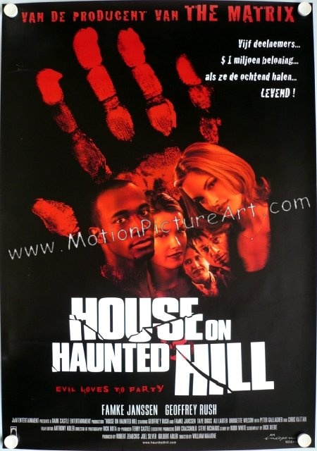 95 best old horror movies images on pinterest horror films horror movies and scary movies for Classic haunted house movies