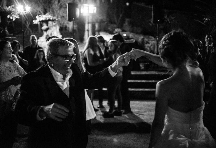 Fotógrafo de bodas en Mallorca. Fotos bodas Mallorca. Fotos bodas Baleares. Fotografía bodas Mallorca. Fotógrafo profesional bodas Mallorca #boda #bodas #weddings #weddingplaner #luxury #lux #london #newyork #newyorkcity #followme #arts #photo #photographer #mallorca #material #original #jewellery #digital #digitalart #artist #artistic #snow #snowboard #novias #novios #vogue #vogueitalia #vogueparis #mallorca #palmademallorca