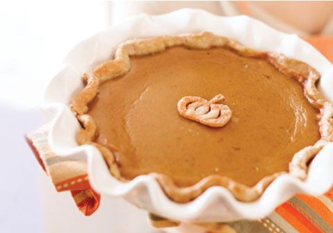 COUPONS! For great savings on Libby's canned pumpkin.  Just because Thanksgiving is over doesn't mean you can't still whip up a delicious and adorable #pumpkin #pie! #ad