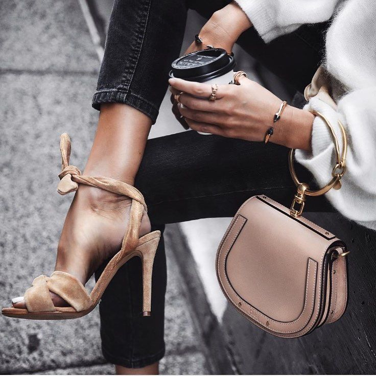 """1,656 Likes, 17 Comments - ShopStyle (@shopstyle) on Instagram: """"The"""