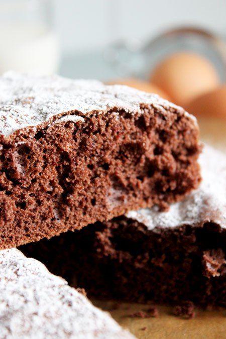 17 best ideas about moule a genoise on pinterest moule - Moule a layer cake ...