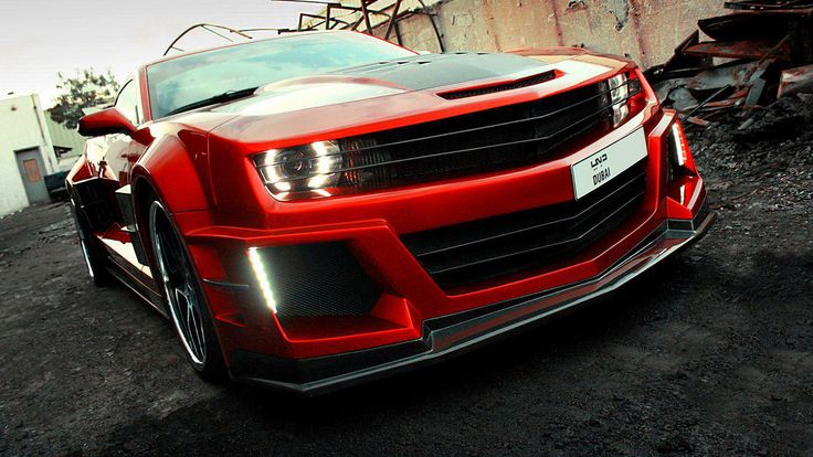 6th generation chevrolet camaro 2016 red color exteriorjpg 1280720 awesome cars pinterest chevrolet camaro and camaro concept - Camaro 2016 Exterior