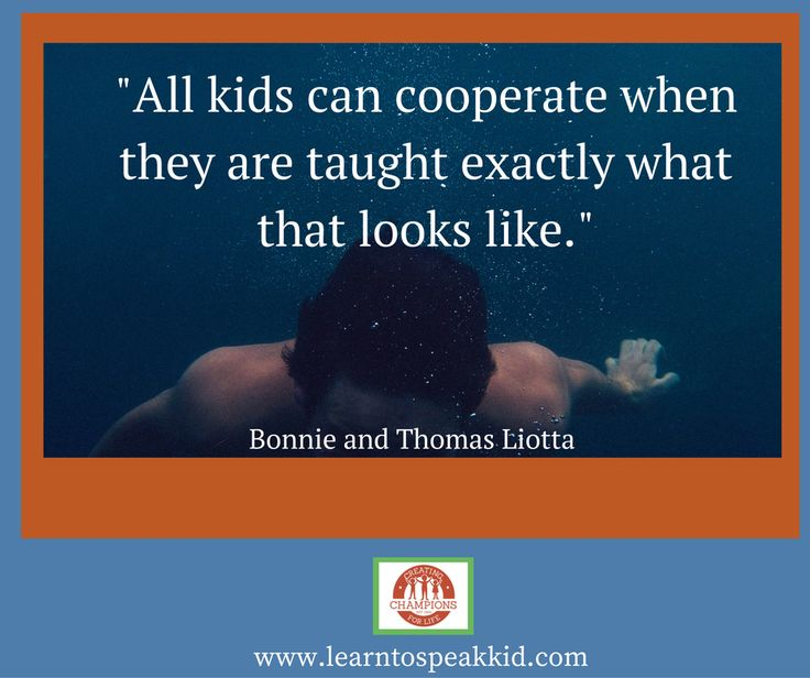 Have you displayed the behavior in a teaching matter for your kids? #adhd #oppositionaldefiantdisorder #parenting