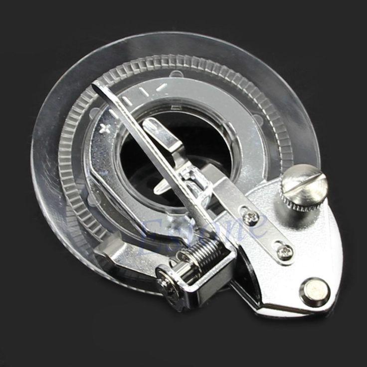 """Ucuz Fantezi Çiçek Dikiş Ayak Düşük Shank Dikiş Makineleri Kardeş Şarkıcı Janome Için, Satın Kalite   doğrudan Çin Tedarikçilerden: Açıklaması: Miktar: 1pcRenk: siyah + netBoyutu: çapı 70mm/2.75""""özellikleri:Uygulanabilir kardeşler, kazananlar, ch"""