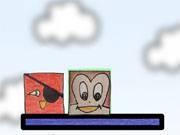 Joaca joculete din categoria jocuri avatar noi http://jocuri-zuma.net/jocuri-online/113/Jocuri-de-colorat-masini sau similare jocuri cu lila si stich