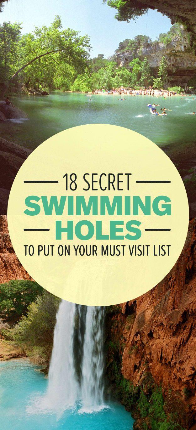 Best 25 Texas Swimming Holes Ideas On Pinterest