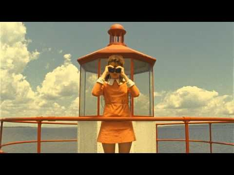 Watch Moonrise Kingdom [Full Movie] Streaming Online Free ❊❊❊