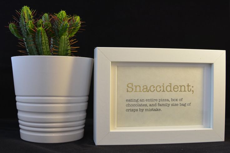 Urban Dictionary Wall Art / Snaccident Definition / Dictionary Art / Funny Definition / Word Art by TwinkleBoosShop on Etsy https://www.etsy.com/uk/listing/514189665/urban-dictionary-wall-art-snaccident
