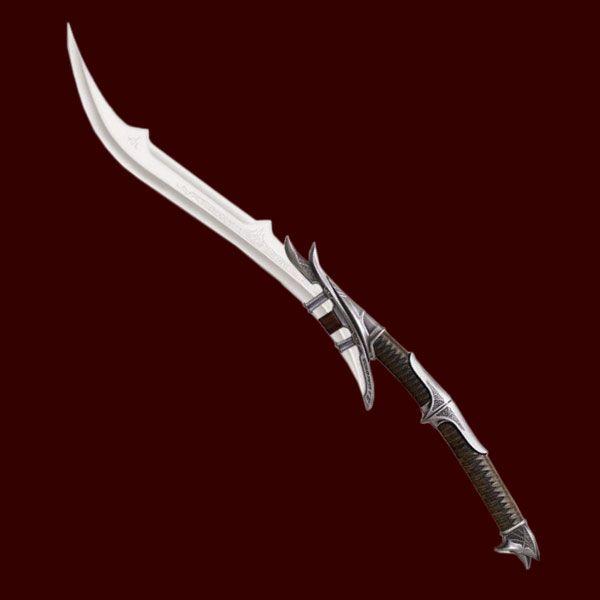 Coole Schwerter
