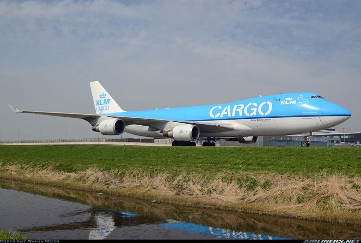http://www.airliners.net/photo/KLM---Royal/Boeing-747-406F-ER-SCD/2280885/L/=5653e2d99edfc218db2e99a9d861f836
