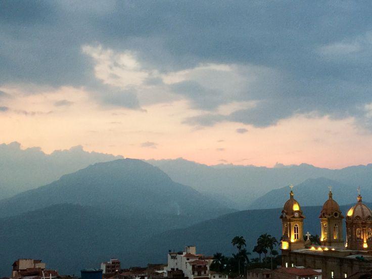 Socorro, Santander, Colombia. by Alex Mauricio on 500px