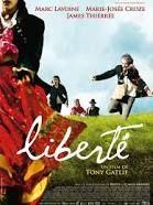 http://www.allocine.fr/film/fichefilm_gen_cfilm=137350.html
