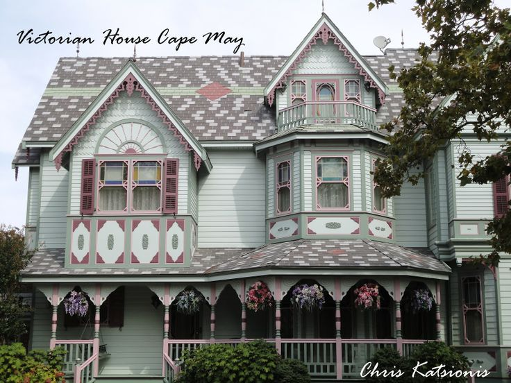 1000 images about cape may on pinterest for New jersey house music