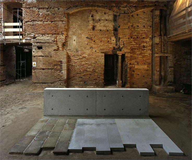 punta-della-dogana-contemporary-art-centre