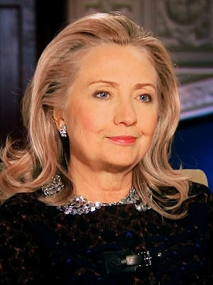 2016 Presidential Poll: Hillary Clinton vs. Chris Christie?