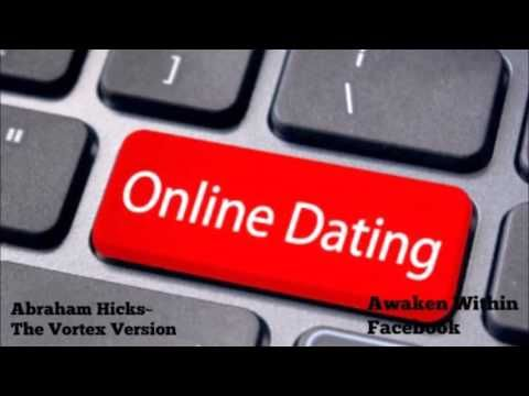 Online dating chat no registration