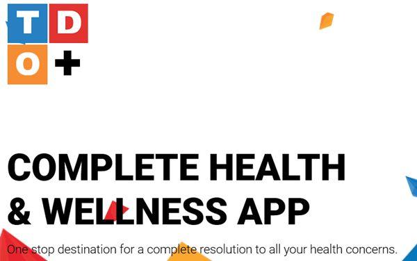MedGizmo - Top Doctors Online Health Service