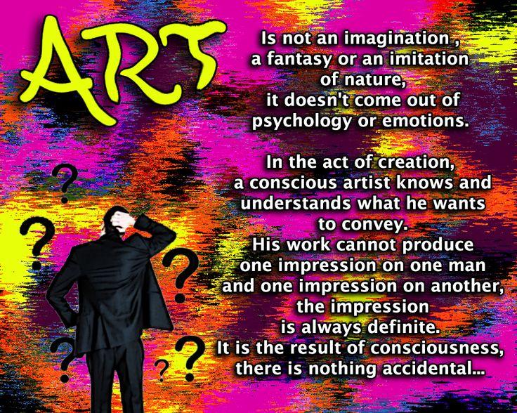 #consciousness #art