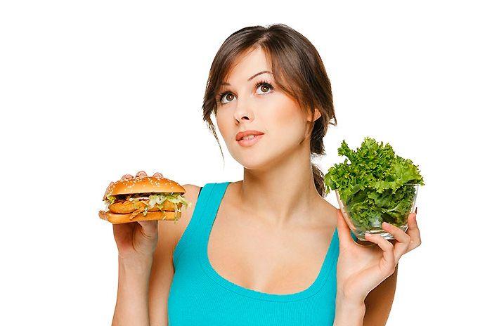 Безглютеновая диета и рецепты с доступными продуктами для диеты.