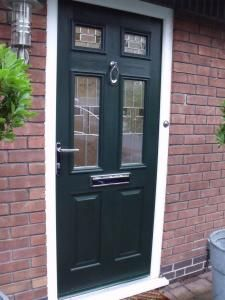 15 best images about victorian front doors on pinterest victoria homes design part 45