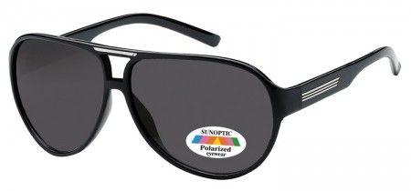 Sun London Design napszemüveg