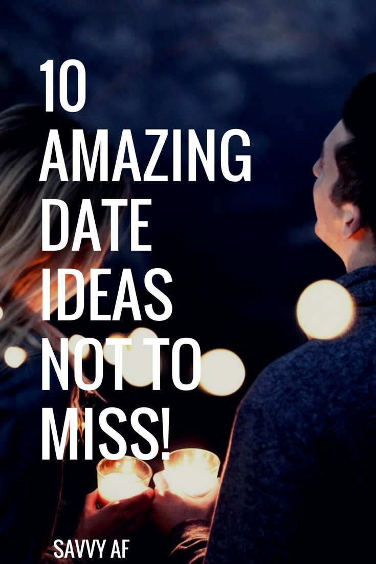 These are seriously fun and romantic dates you don't want to miss. Romance doesn't have to cost an arm and a leg..a little intentionality and heart go a long way! #romance #datenight #dateideas #dating #marriage