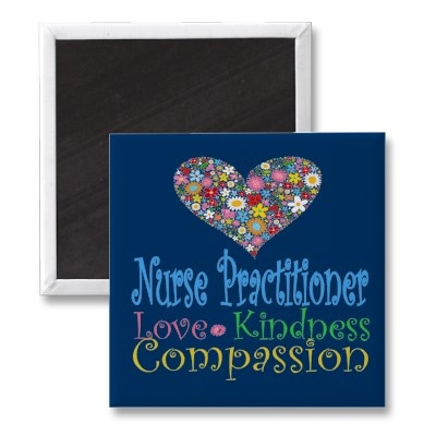 adult health nurse practioner Graduates of this program are prepared to care for adolescents and young,  middle and older adults the particular expertise of the adult primary care nurse.