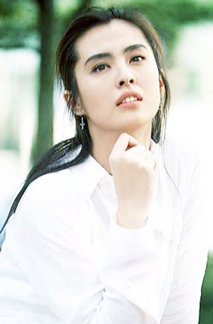 Taiwan beautiful woman Joey Wong | Taiwan Girls http://www.taiwangirls.net/taiwan-beautiful-woman-joey-wong.html
