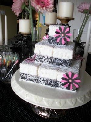 16 Best Little Debbie Wedding Grooms Cake Images On