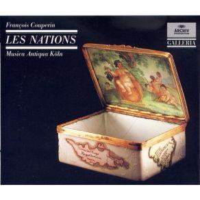 http://www.music-bazaar.com/classical-music/album/891876/Couperin-Les-Nations-Musica-Antiqua-Koln/?spartn=NP233613S864W77EC1&mbspb=108 Collection - Couperin - Les Nations - Musica Antiqua Köln (1984) [Orchestral, Сoncerto] #Collection #Orchestral, #oncerto