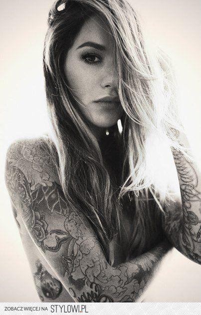 ( n $ b ) tattoo