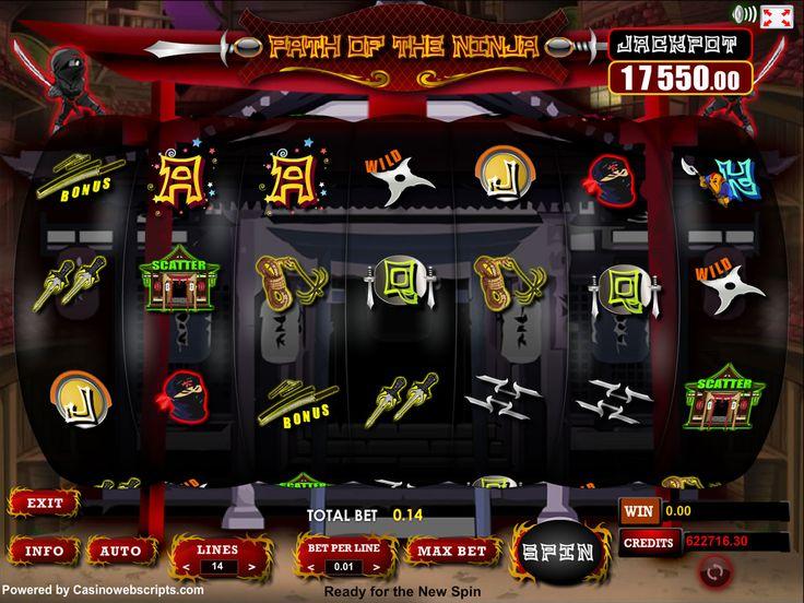 buy online casino  slot